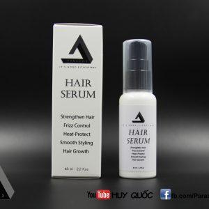 Hair Serum by Paradox