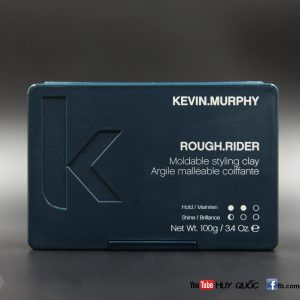 Kevin Murphy Rough Rider ParadoxGrooming