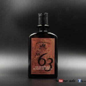 No.63